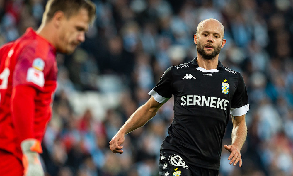 Malmö FF IFK Göteborg gratis stream? Streama Göteborg MFF livestream gratis!