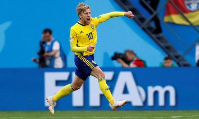 Sverige Portugal stream - Streama Sverige Portugal live stream online!