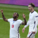 Streama England Tyskland live online - allt om England vs Tyskland live stream free!