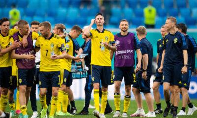 Streama Sverige Polen live online - allt om Sverige Polen live stream free!