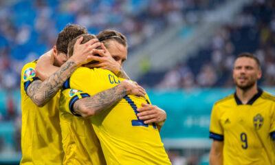 Streama Sverige Ukraina live online - allt om Sverige vs Ukraina live stream free!