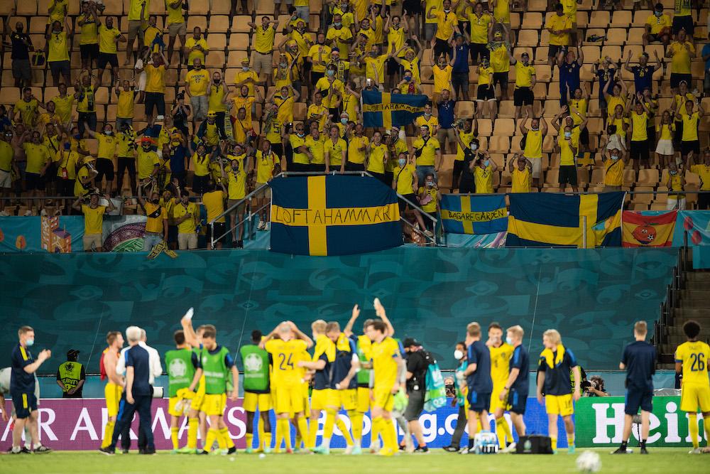 Sverige Spanien free live stream - streama Sverige Spanien live online!