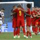 Belgien vs Italien live stream free