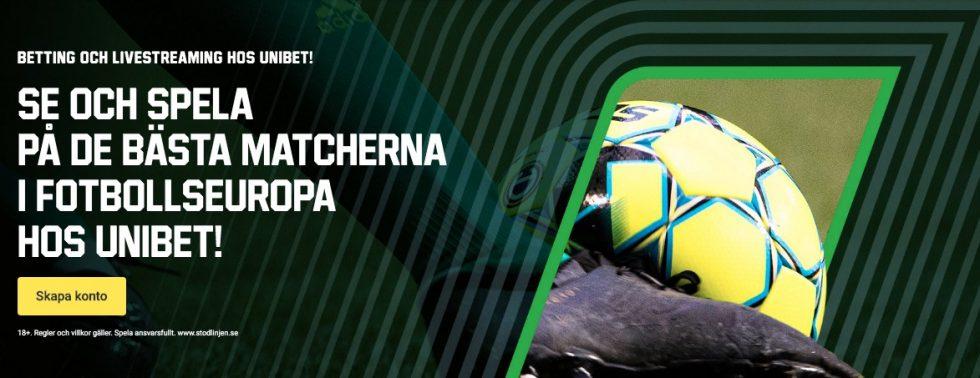 Streama Italien Spanien live online - allt om Italien vs Spanien live stream free!