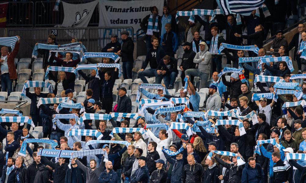Malmö FF Ludogorets gratis stream? Streama MFF Ludogorets livestream gratis!