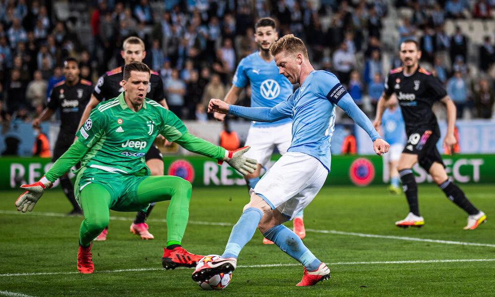 Malmö FF Zenit gratis stream? Streama MFF Zenit livestream gratis!